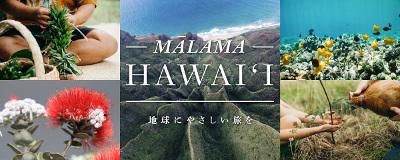 マラマハワイ