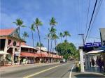 楽天トラベルナビ ハワイ